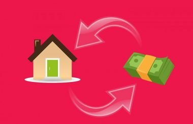 Buying vs. Renting: Answers to the Age-Old Debate