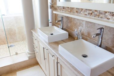 Know The Diffe Types Of Bathroom