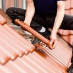 Want an Expert's Advice on Roof Leak Repair?