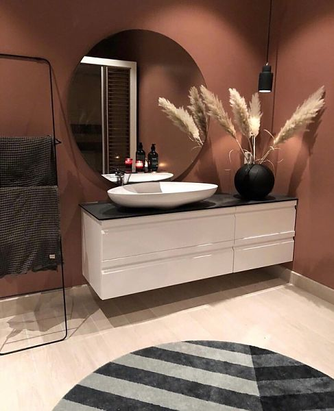 master bathroom colors ideas