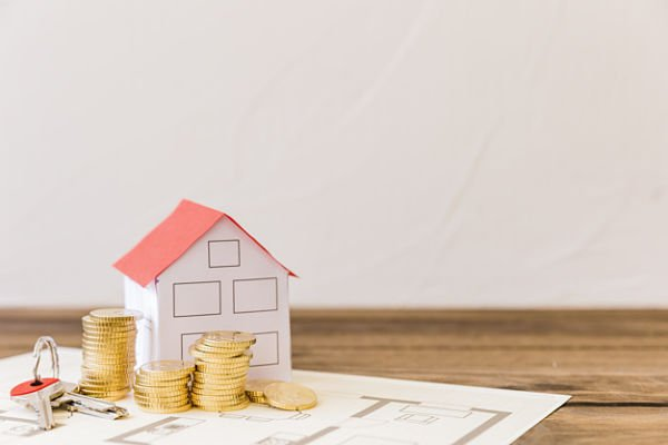 private home renovation loan