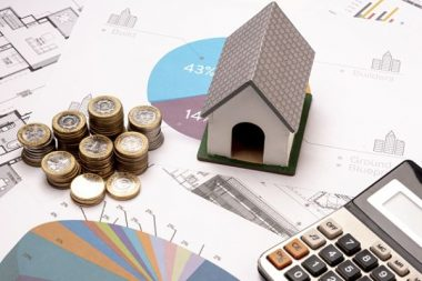 Can I Refinance My House? And, Is It Worth It?