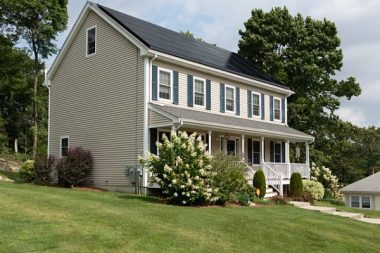 Effective Ways to Help Your Home Maintain its Value