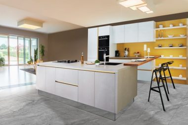 Kitchen Wall Decor Ideas to Give Your Space a Stunning Look