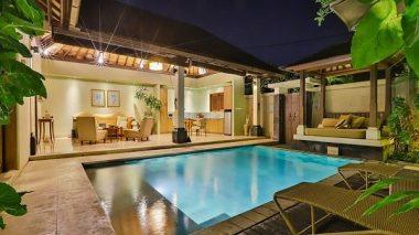 Small Backyard Pool Ideas to Beat the Heat