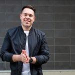 avatar for Matt Daigle