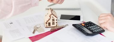 Types of Home Loans: Which One Is Right for You?