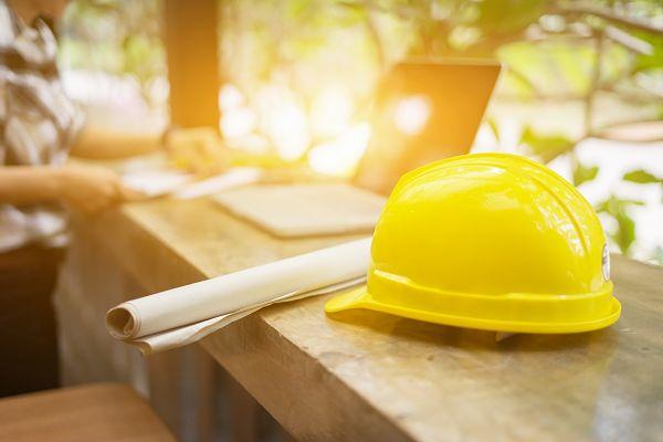 green contractor