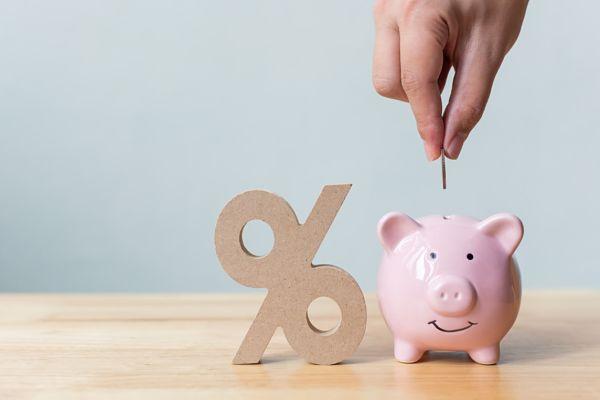 fixed loan rate