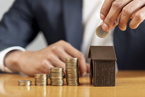 aha cash-out refinance