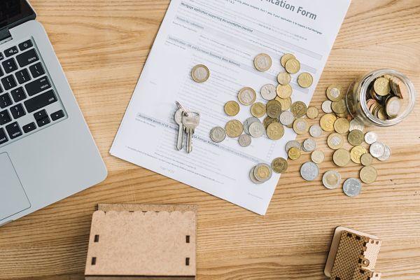 loan savings