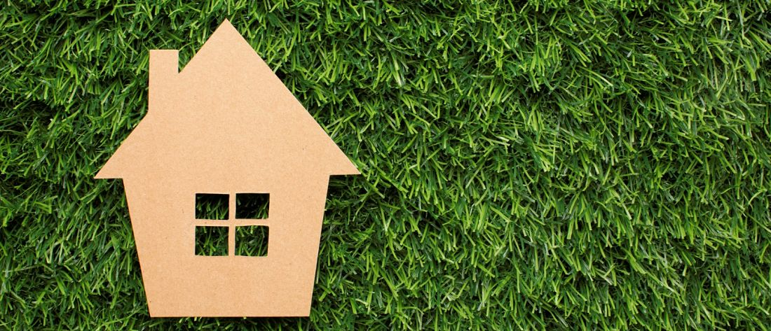 Taking Care of Your Home While Thinking in The Environment