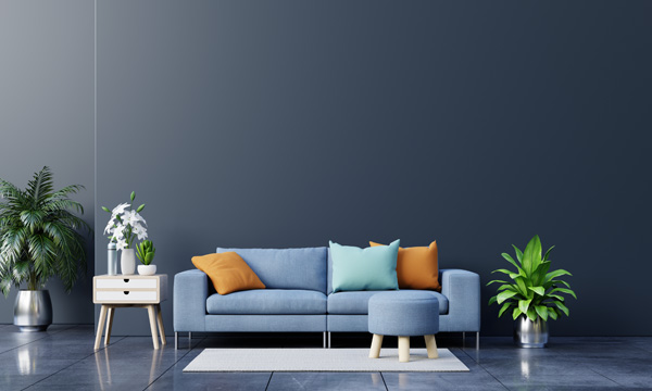 Sofas and couches ideas
