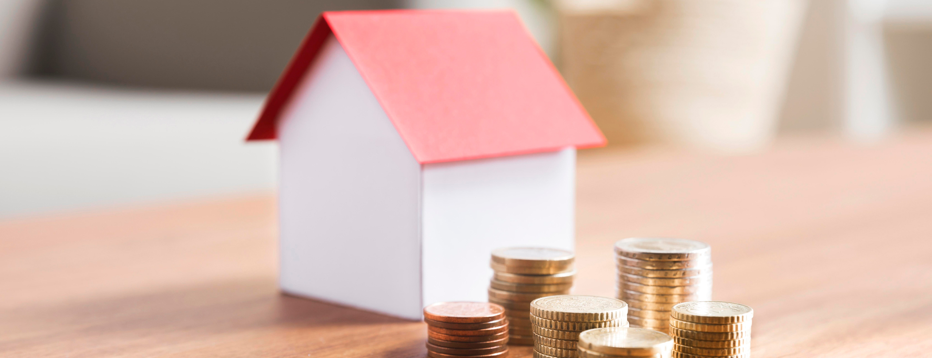 Hidden Costs of Owning a Home: A New Homeowner's Guide