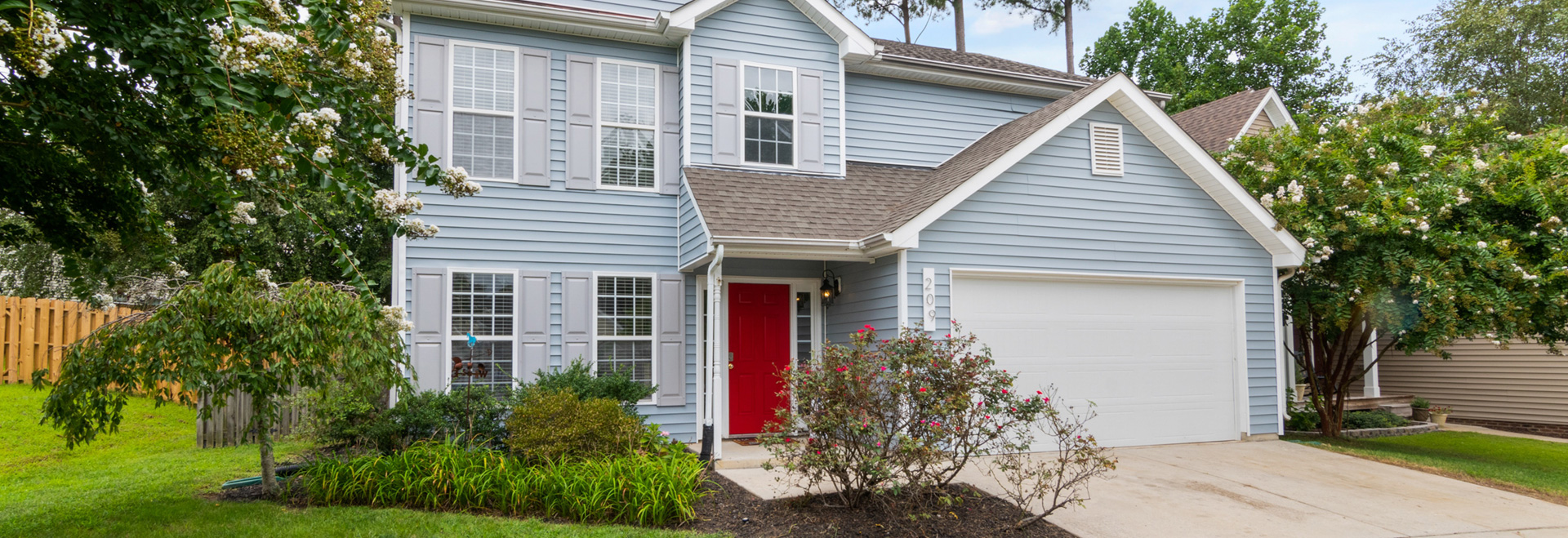 Home Update Ideas to Make Before Putting Your Home on the Market