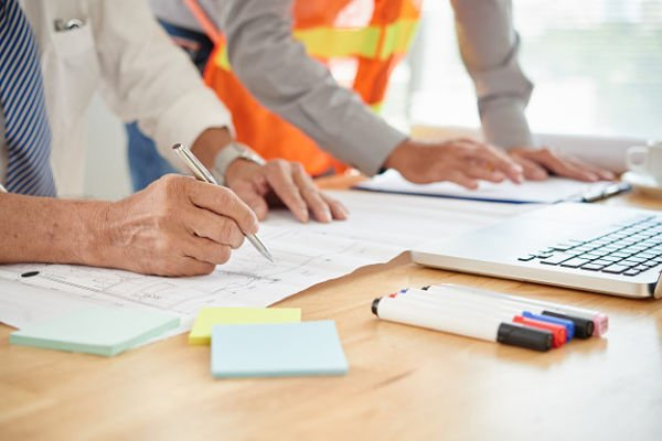 construction insurance coverage