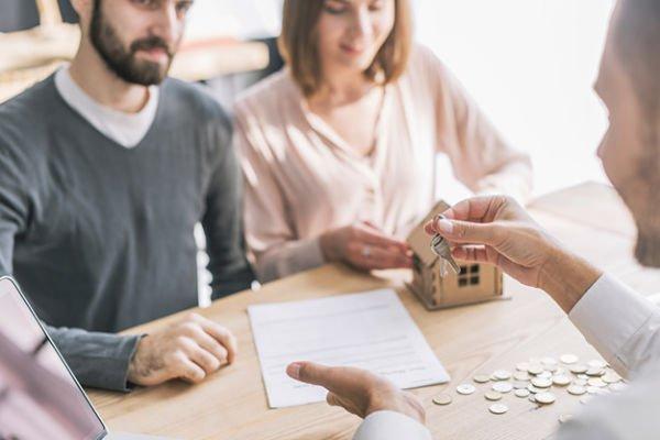home seller fees