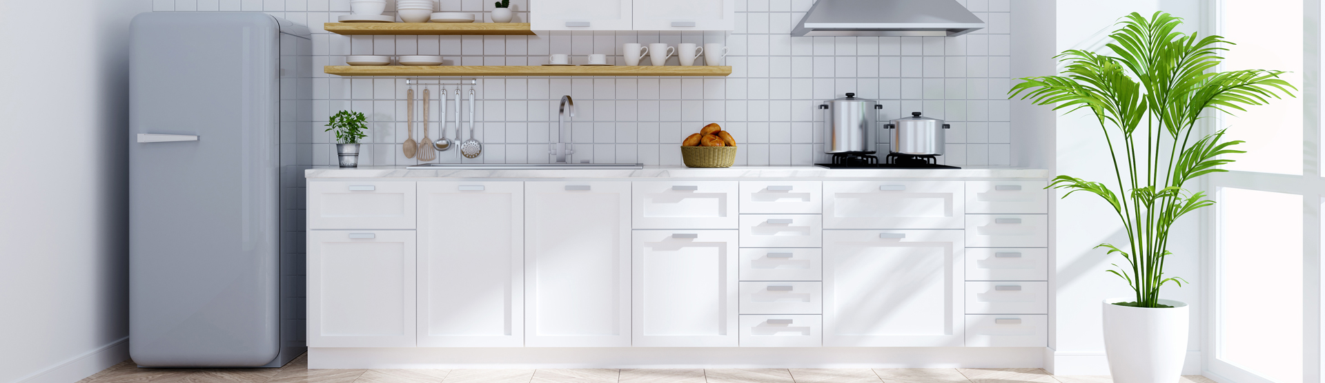 One Wall Kitchen Plans Great Tips From An Expert Architect