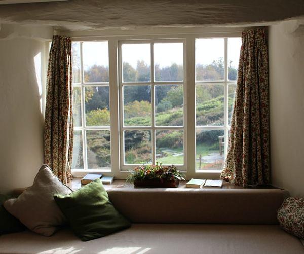 window renovation cost