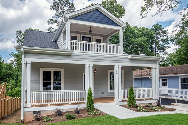 porch upgrade ideas