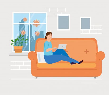 sell house yourself online