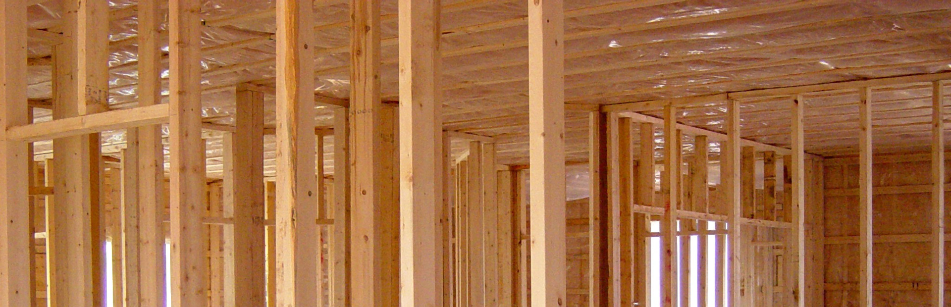 Everything You Need to Know About Timber Frame Homes