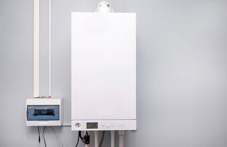 prepare your heating system for the winter