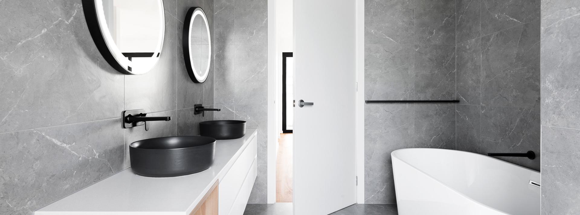 Why should I estimate my bathroom remodel?