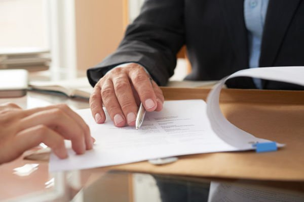 what is a mortgage clause