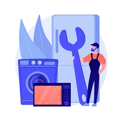 House maintenance insurance