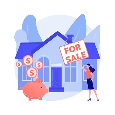 Home seller trends