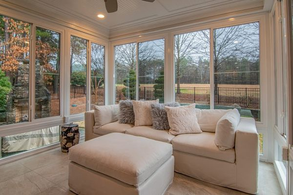sunroom addition cost