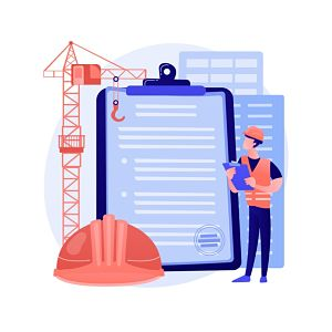 federal contractor requirements