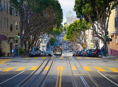 pros and cons of moving to san francisco
