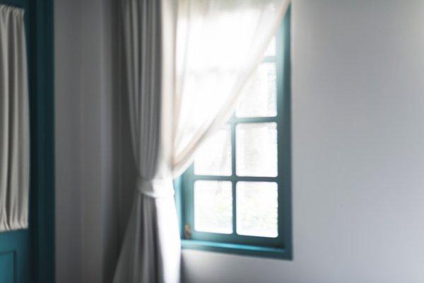 window sill materials