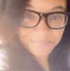 avatar for Vhanessa Hair