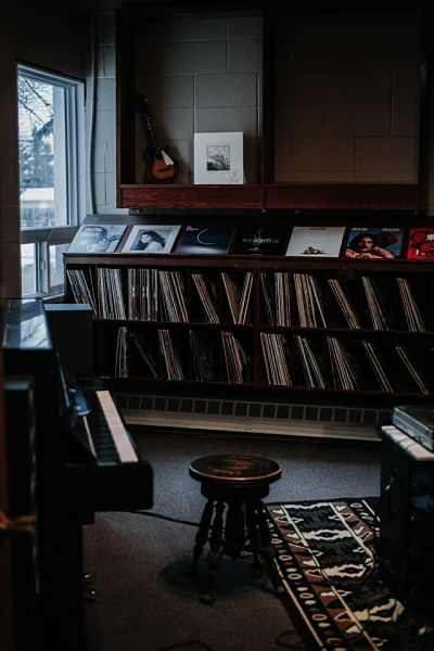 music room storage cabinets