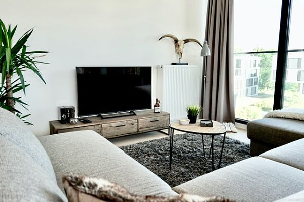 tv placement ideas in living room