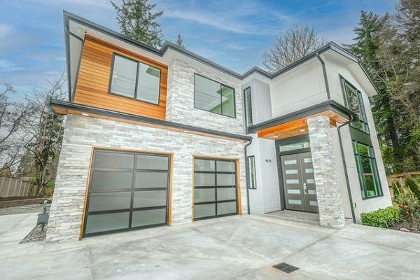 millennial house design