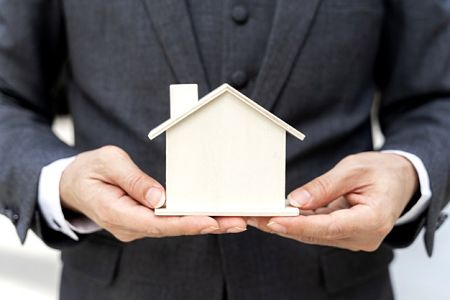 is investing in real estate worth it