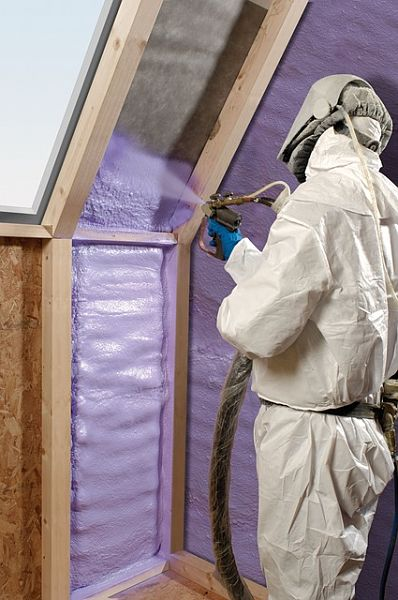 blown in insulation cost