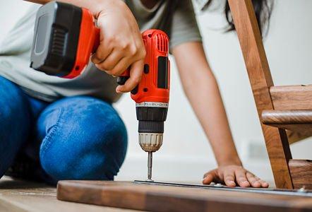 home maintenance insurance cost