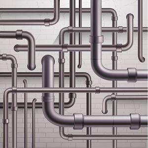 low water pressure solutions