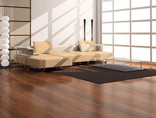 ltv floor