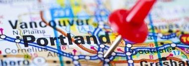 Best neighborhoods in Portland